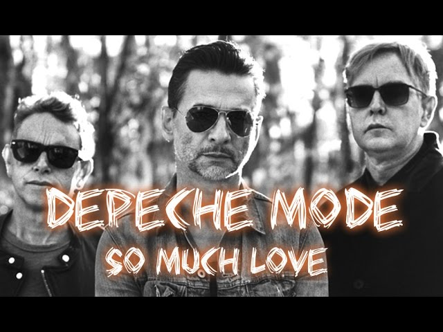 depeche-mode-so-much-love-spirit-album-synthesia-over-mzmaster