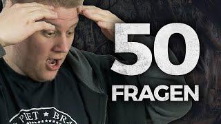 (UNMÖGLICH!) 50 schwere Fragen zu Game of Thrones