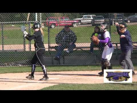 Softball - HC+Dayton 4-9.avi