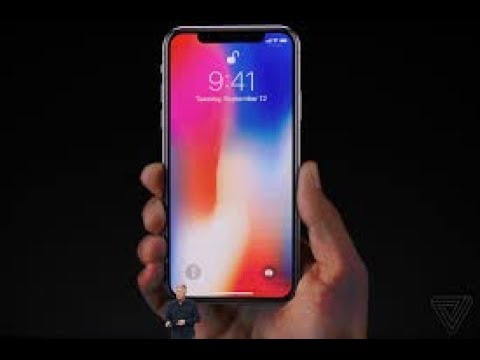 Iphone X Plus Ringtone With Free Download Link