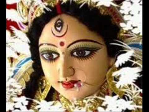 SRI  ANNAPURNA  STOTRAM Telugu Devotional  Full Video Songs | lyrics | In - YouTube.