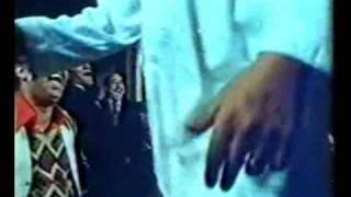محي الدين عبد المحسن.. «ديلر الكيف» الذي عاش ومات في صمت