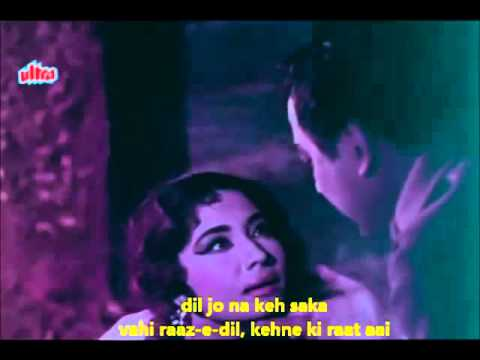 Dil Jo Na Keh Saka full movie download hd 1080pgolkes