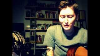 Flushed from the Bathroom of Your Heart - Johnny Cash cover