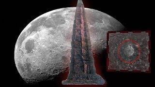 Как Вам такая правда о Луне? Луна может быть источником энергии?