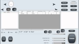 This is a demo for alexandria computers pos maid retail software. we at pennywise systems are not affiliated with computers, but do integra...