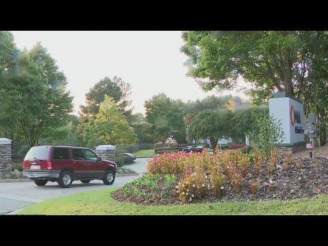 Black Woman Killed By Next Door Neighbor's Gun