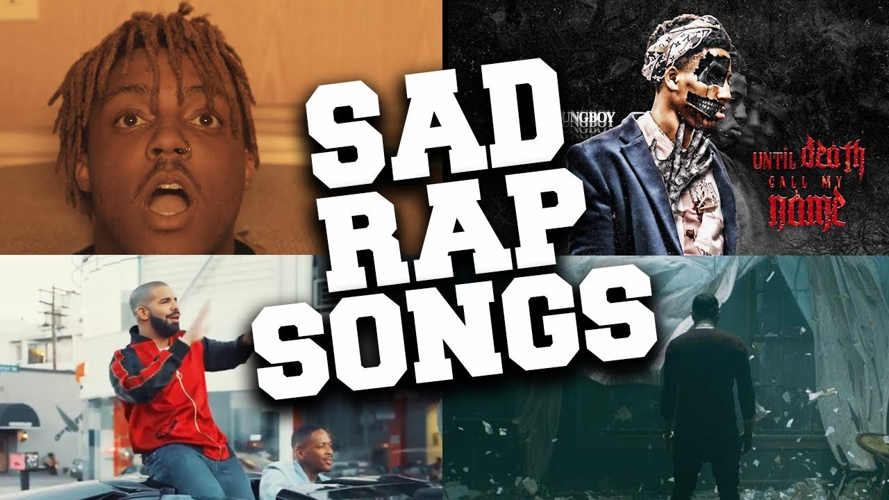 trending house songs in south africa