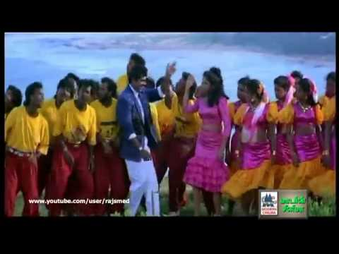 Tamil Song   Captain   Kannathula Vai  Vairamani Minna Minna Low