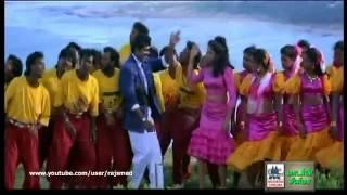 Tamil Song   Captain   Kannathula Vai  Vairamani Minna Minna Low