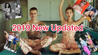 Justin bieber Hot Hot photos collection 2019  Girls That he has 'dated' in 2019