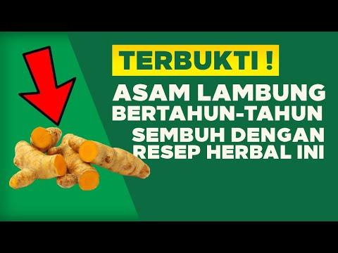 resep-herbal-asam-lambung-ampuh-dan-terbukti-[20-tahun-sakit-lambung-bisa-sembuh]
