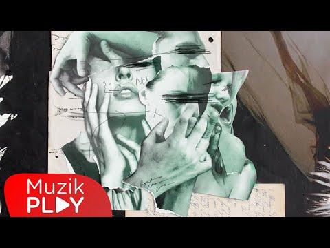 Codex - Doğ (Official Lyric Video)