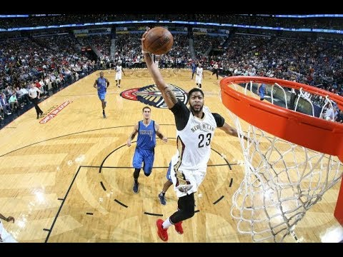 Top NBA Pick New Orleans Pelicans vs Clippers 4/9/18 Monday Basketball