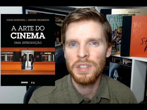 sete-recomendações-de-leitura-para-estudar-cinema