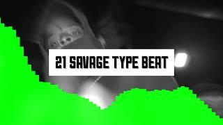 [FREE] 21 SAVAGE X KING VON TYPE BEAT | FREE TYPE BEAT | RAP/TRAP INSTRUMENTAL 2019