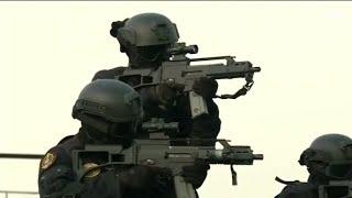 الجيش السعودي ثاني أقوى جيش عربي 💪💪