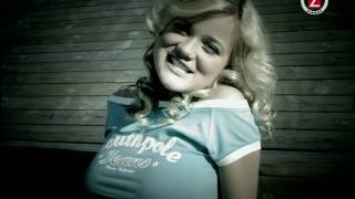 Sandra feat. Kleen Cut Og Whimsical - I Morgen (HD)