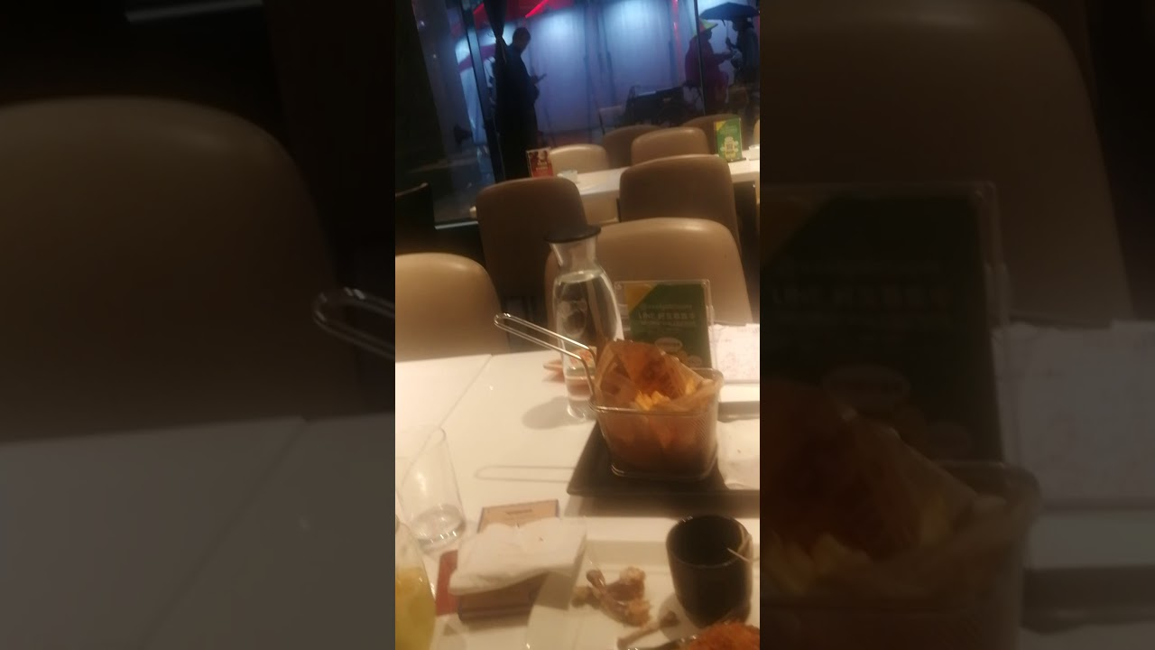 環球郵報臺北美食社長下午茶 二零二零零二 14星期五社長在永安棧飯店點了一個其次炸薯條柳橙汁還有一個小 ...