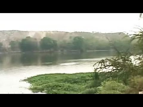 Citizens' voice: Yet another Bengaluru lake poses threat
