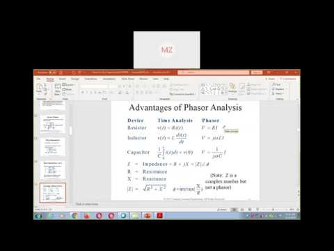 Download Lecture Online  Chapter 2 2342020
