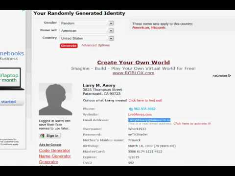 Gametest.Roblox How to Get OBC and Free ROBUX*Read Desc ...