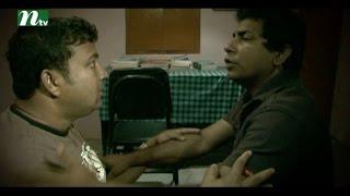 Download Video Bangla Natok-Chander Nijer Kono Alo Nei l Episode 48 I Mosharraf Karim & Tisha l Drama & Telefilm MP3 3GP MP4