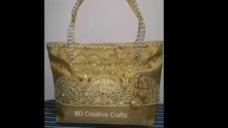 Beautifull Hand bag