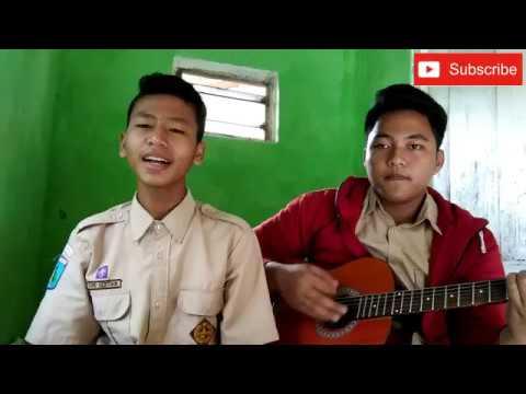 Ayang ayang Mahesa ( cover ) by Farid & prastya