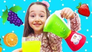 ÖYKÜNÜN SİHİRLİ MUTFAĞI Kidkraft Kids Toy Kitchen - Play Time