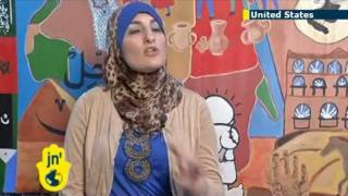 Aggressive NYPD spying on Muslim New Yorkers causes leaders to boycott Michael Bloomberg breakfast