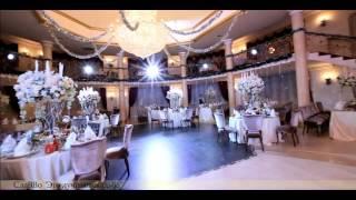 СлаВВо - Это лучшая свадьба. Свадьба в Армавире. 17 декабря 2016 г.