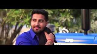Teaser | Jatt On Ford | Jagdeep Bahia | Full Song Coming Soon