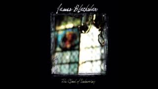 James Blackshaw - The Cloud Of Unknowing
