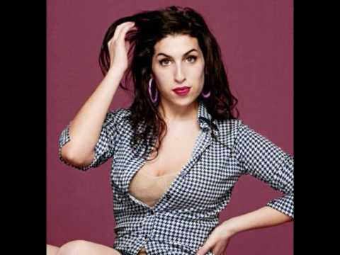 Amy Winehouse - Cherry