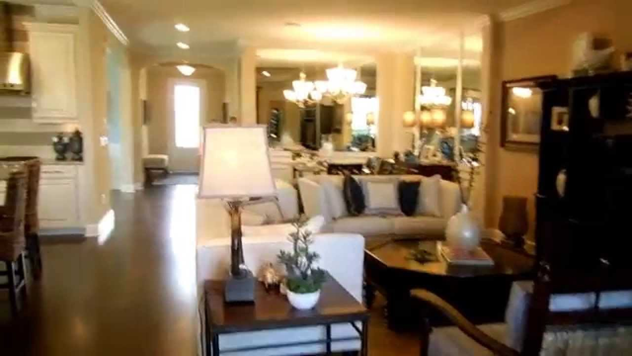 lazio model at esplanade in lakewood ranch by taylor morrison