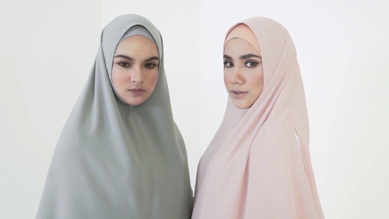 importance of hijab I want to ask that i cover my head as order in islam however, my husband forces me to uncover my head so that i can open my hairs in front of strangers what.