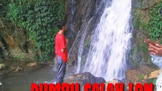 Download Mp3 Story Wa Dumpu Lon Salah