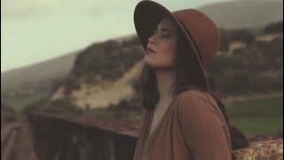 ناسيني ليه - ردلي كلماتي (Cover) Naseny leh - Redelli Kelmti By Heny ft Mejda Maaoui