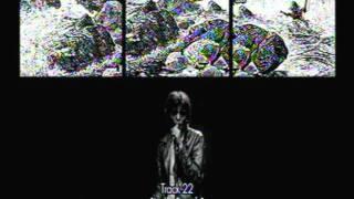 Genesis - In The Rapids - Original Lamb Slide Show