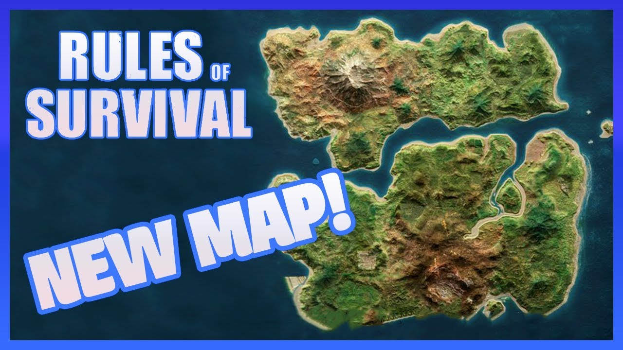 rules of survival tips unblocked