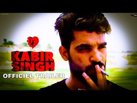kabir-singh-–-real-life-trailer-|-bekhayali-song-|-shahid-kapoor,-kiara-advani