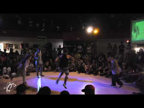 Criminalz Crew vs Britt & Jam| Finals| Soulshifters 2v2 House Battle Phoenix| SxS Dance