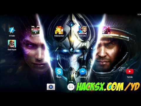 Yu Gi Oh Duel Links Hack - Yu Gi Oh Duel Links Cheats - Free Gold Gems