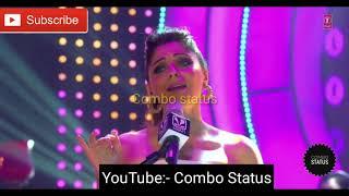 Ambarsariya-suit Song Whatsapp Status- Kanika Kapoor