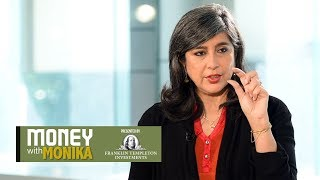 Money With Monika: How to plan your retirement with mutual funds (S2,Ep#11)