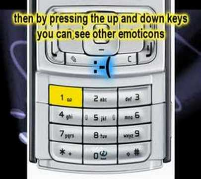 Top Texting Tips T9 Youtube