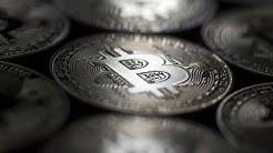WELT HINTERGRUND: So funktioniert der Bitcoin
