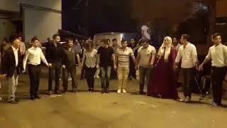 Mehmet & Ayşenur Çifti Kına Gecesi