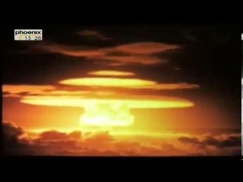 Der geheime UBoot-Krieg der Supermächte - Streng geheim! - Doku über den U-Boot Krieg